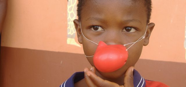 South Africa '06