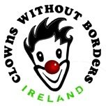 Clowns Without Borders Ireland