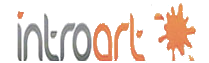 Intro_art logo