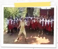 Lesotho07