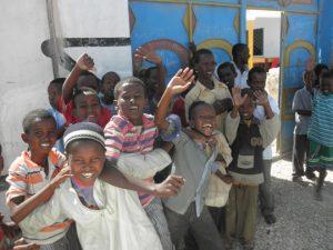 Somalia 11