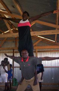 Uganda 07