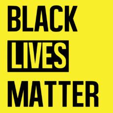 Black Lives Matter Solidarity Statement